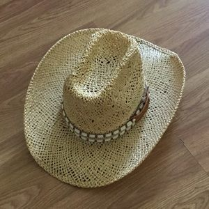 NEW WEST by Bailey U-Rollit Hat